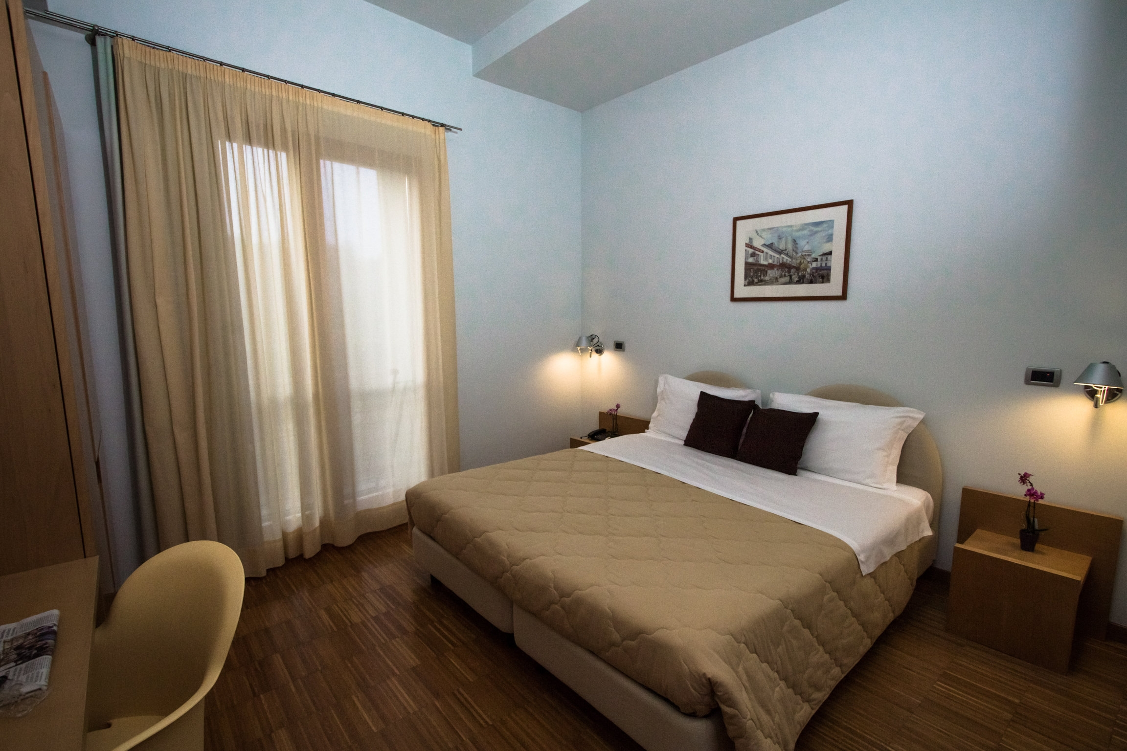 Garden_Grand_Hotel-Barile-doppia_uso_singola