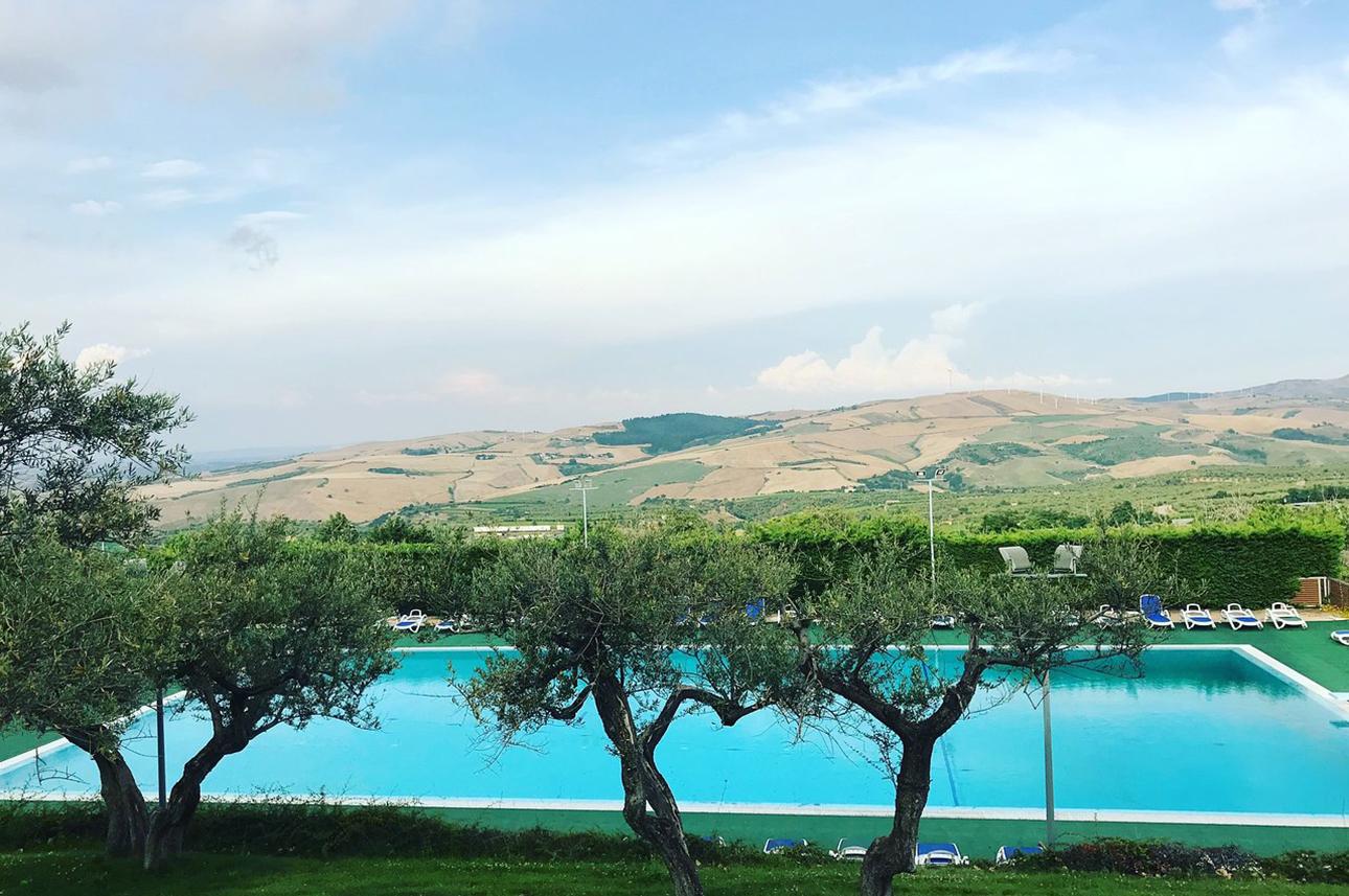 grand-hotel-garden_piscina_Barile